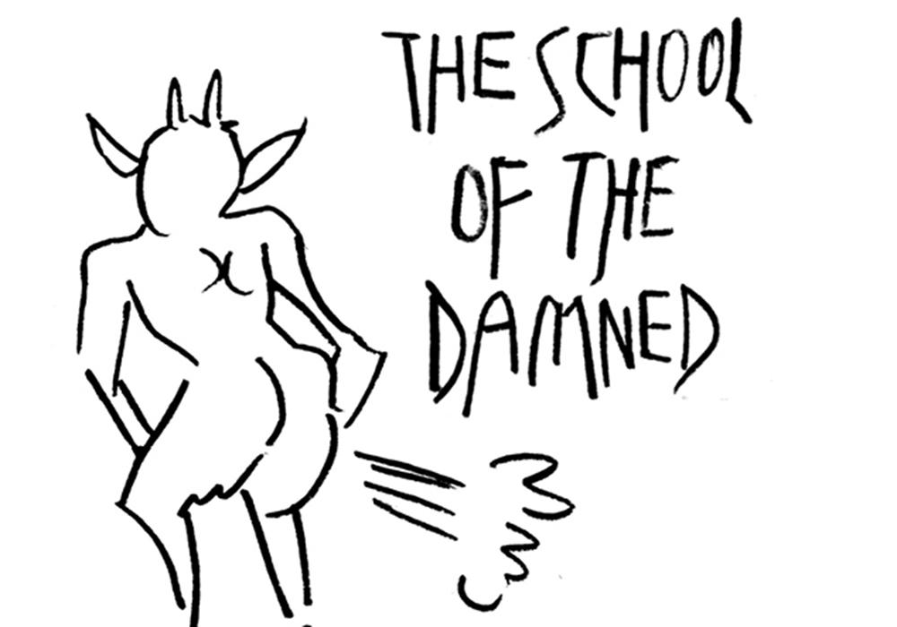 damned3 (1)