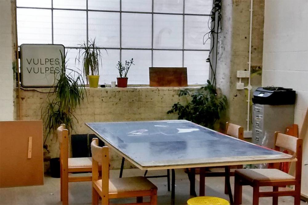 vulp-studio